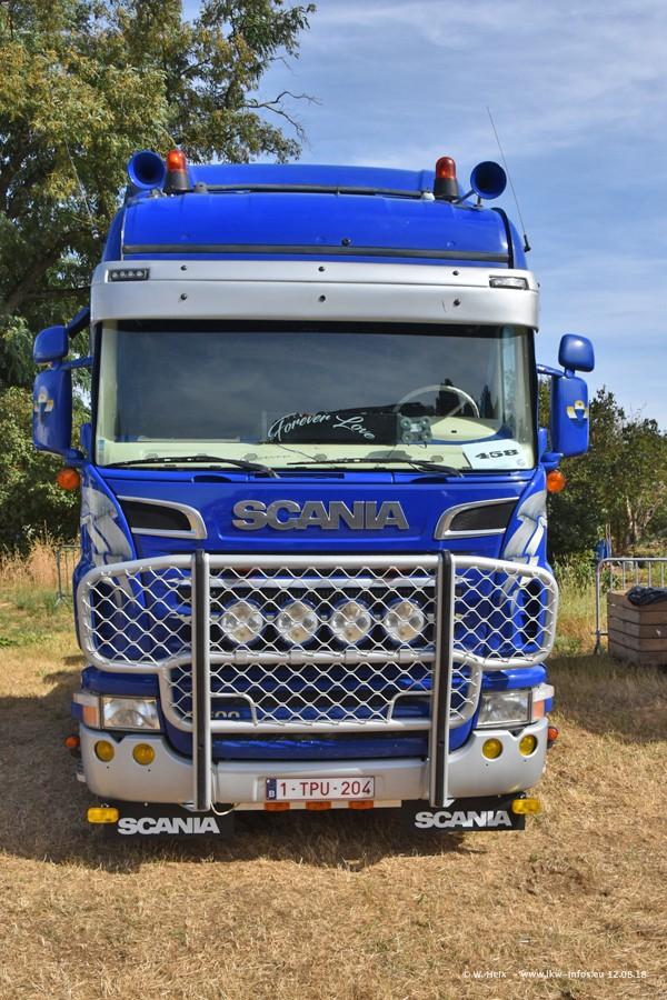 20180812-Truckshow-Bekkevoort-01193.jpg