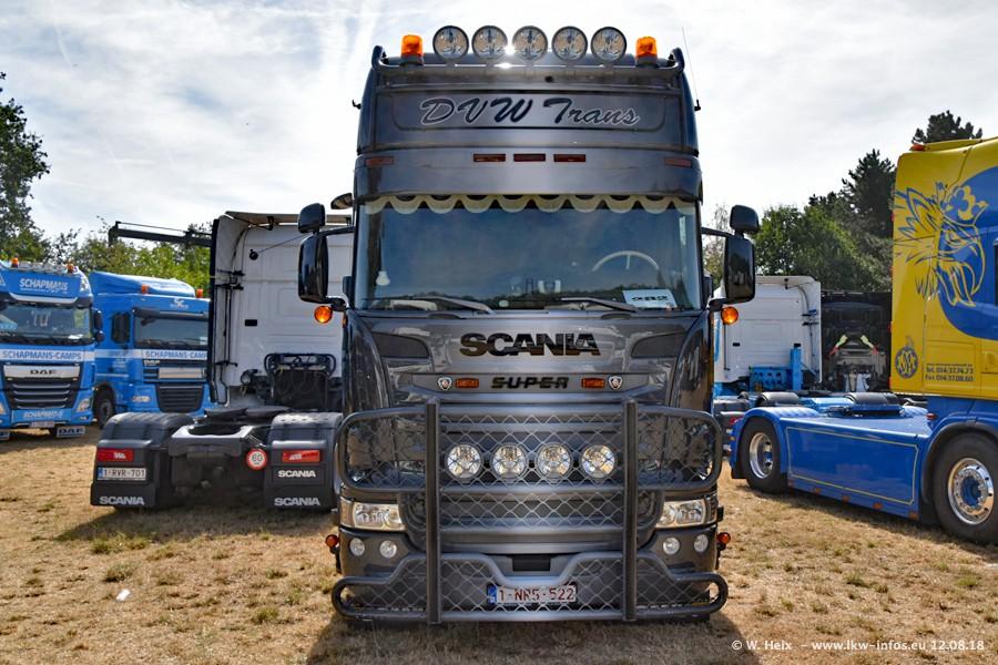 20180812-Truckshow-Bekkevoort-01199.jpg