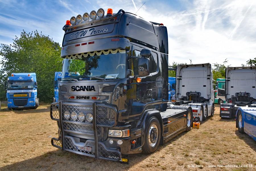 20180812-Truckshow-Bekkevoort-01204.jpg