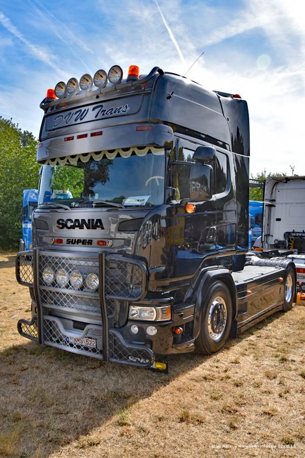 20180812-Truckshow-Bekkevoort-01205.jpg
