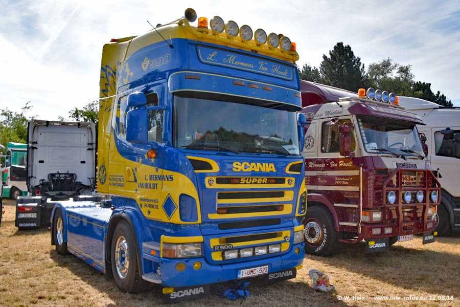20180812-Truckshow-Bekkevoort-01206.jpg
