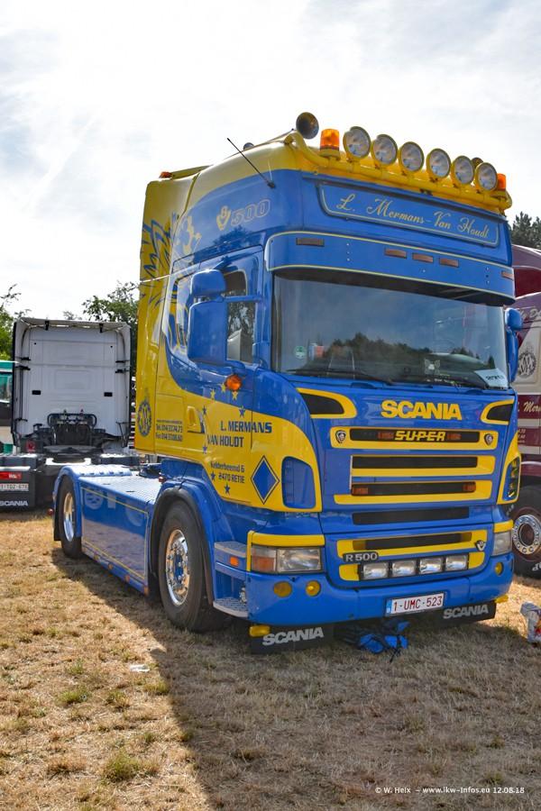 20180812-Truckshow-Bekkevoort-01207.jpg