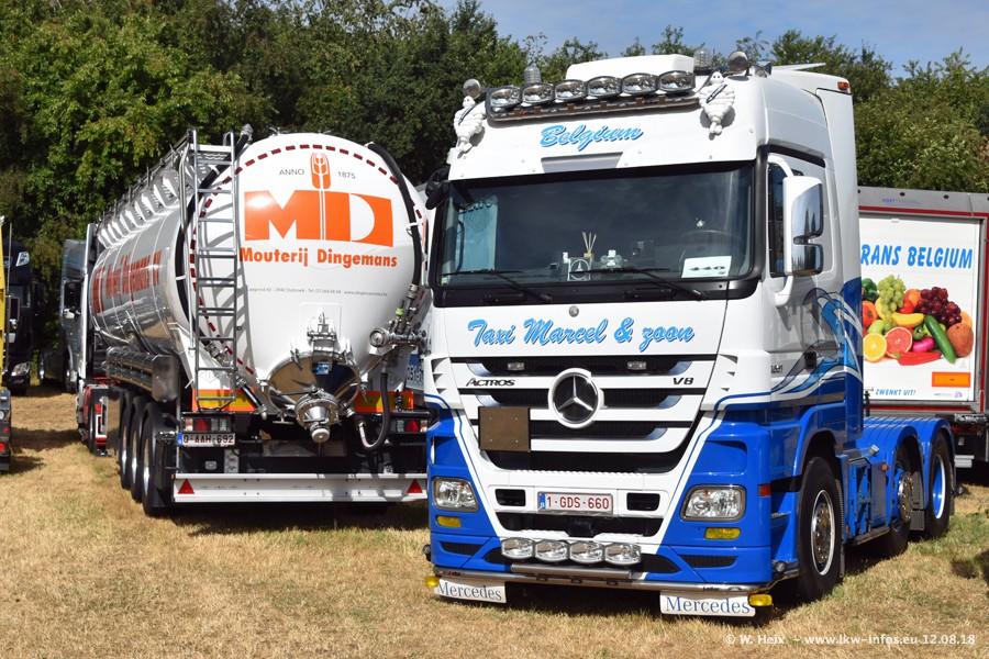 20180812-Truckshow-Bekkevoort-01208.jpg