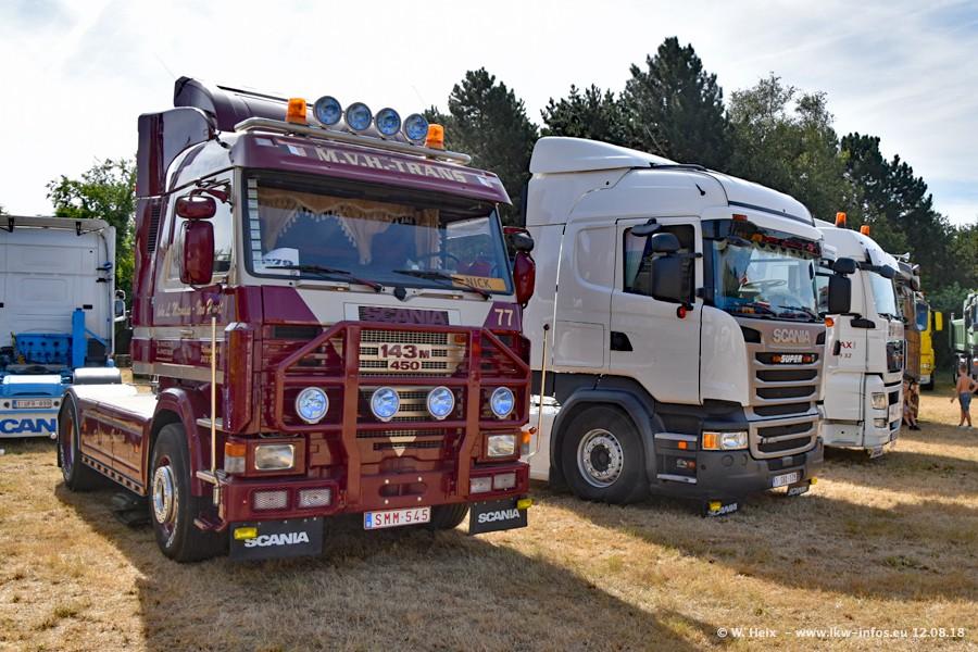 20180812-Truckshow-Bekkevoort-01210.jpg