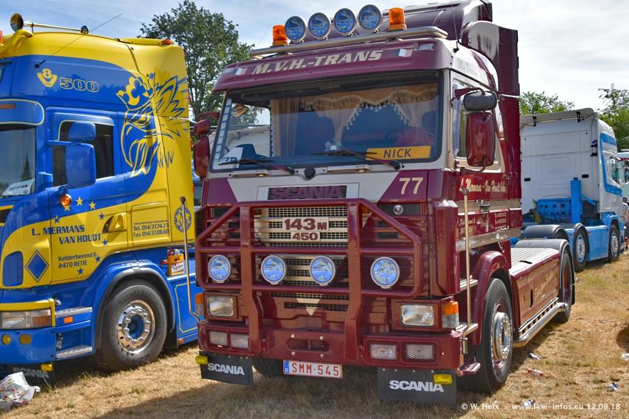 20180812-Truckshow-Bekkevoort-01212.jpg