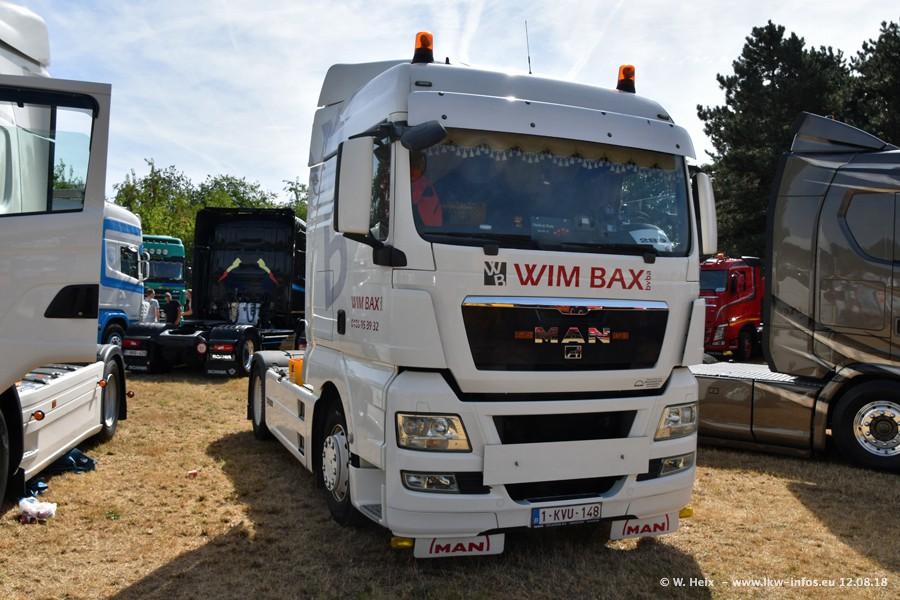 20180812-Truckshow-Bekkevoort-01216.jpg