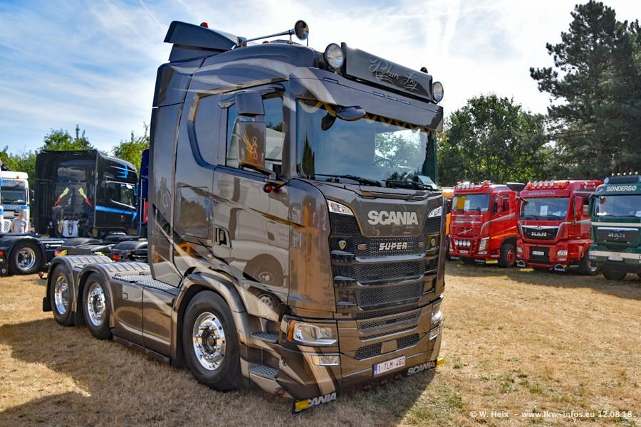 20180812-Truckshow-Bekkevoort-01220.jpg