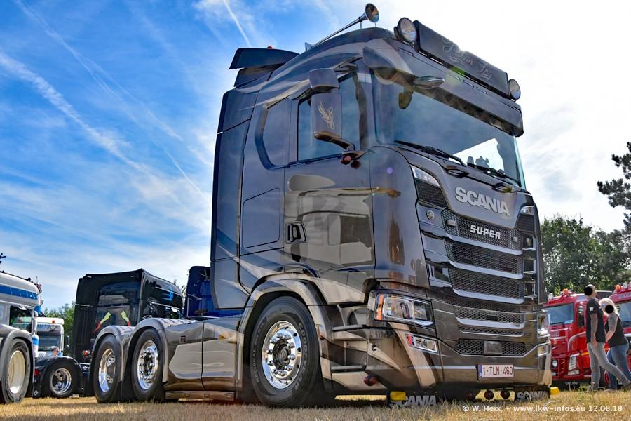 20180812-Truckshow-Bekkevoort-01222.jpg