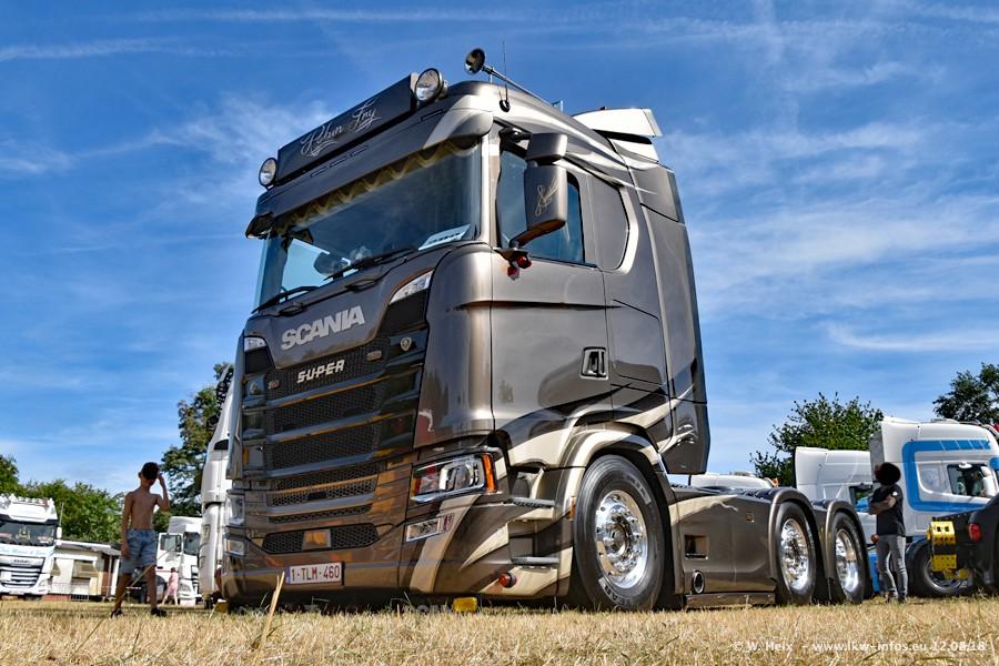 20180812-Truckshow-Bekkevoort-01225.jpg