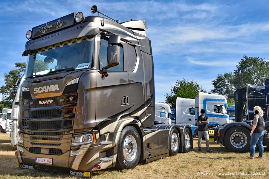 20180812-Truckshow-Bekkevoort-01226.jpg