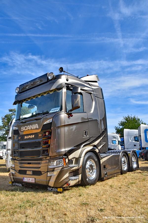 20180812-Truckshow-Bekkevoort-01227.jpg