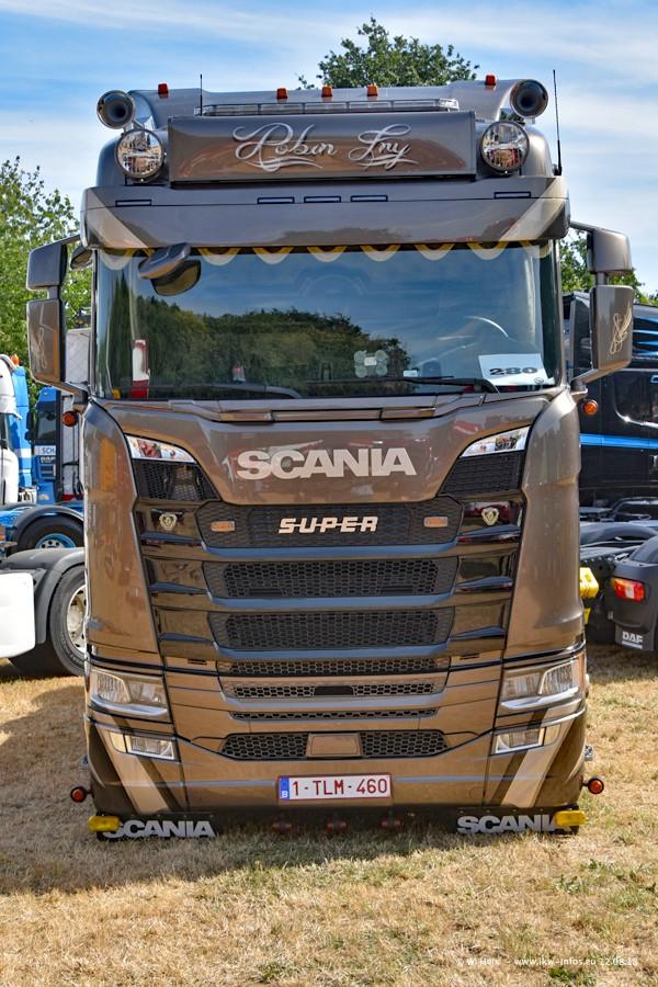 20180812-Truckshow-Bekkevoort-01228.jpg