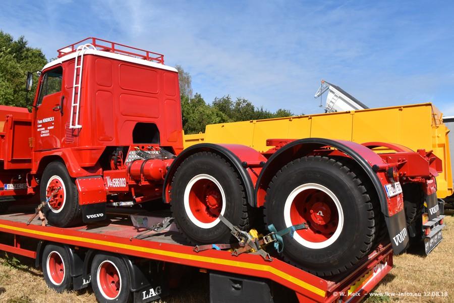 20180812-Truckshow-Bekkevoort-01232.jpg