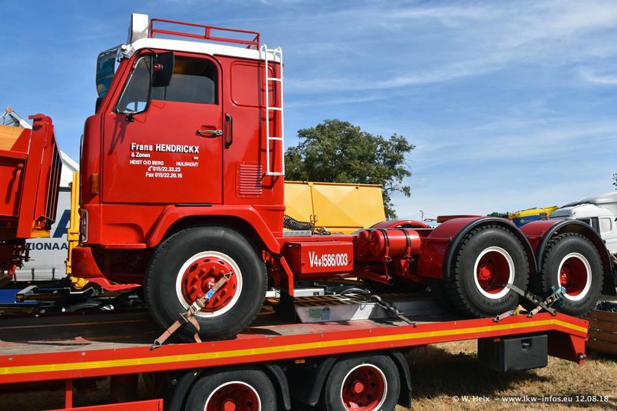 20180812-Truckshow-Bekkevoort-01233.jpg