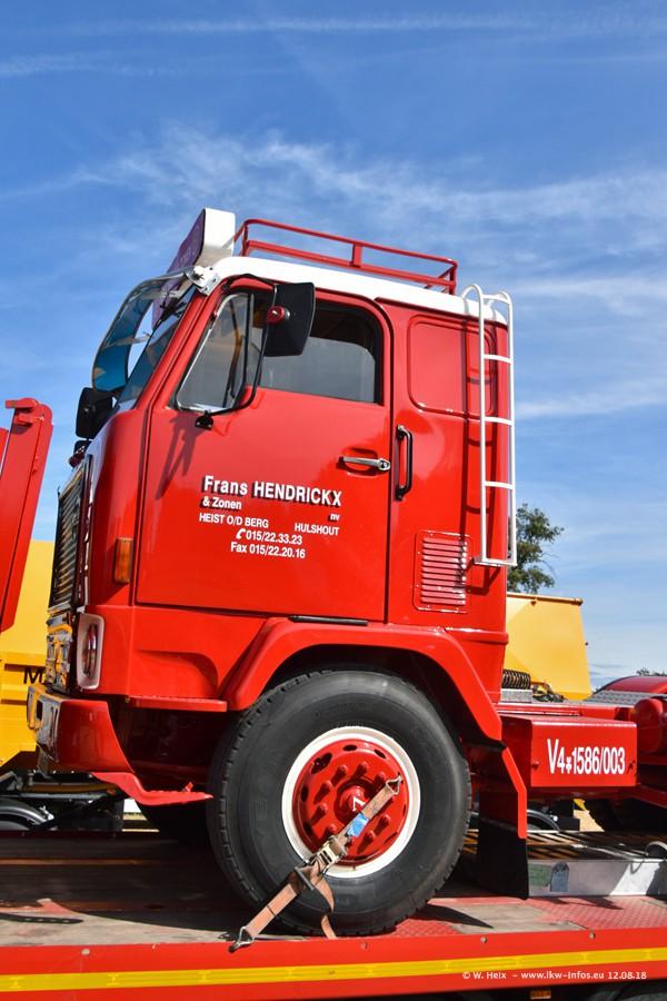 20180812-Truckshow-Bekkevoort-01234.jpg