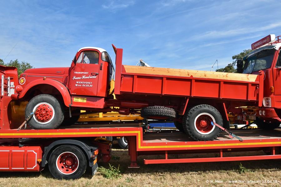 20180812-Truckshow-Bekkevoort-01235.jpg