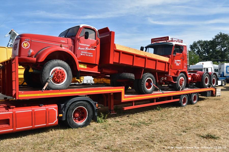 20180812-Truckshow-Bekkevoort-01237.jpg