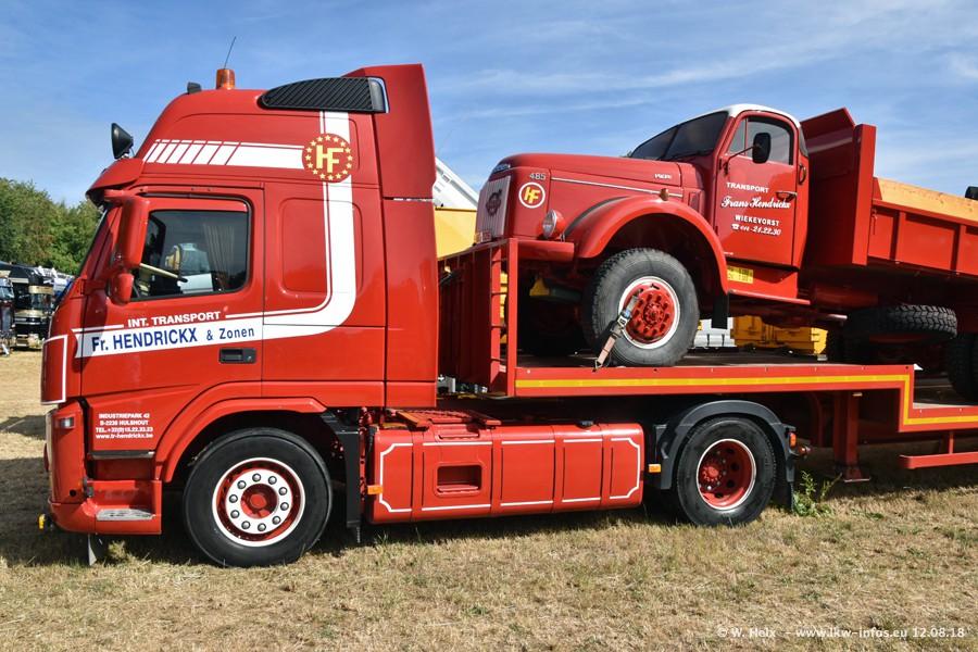 20180812-Truckshow-Bekkevoort-01238.jpg