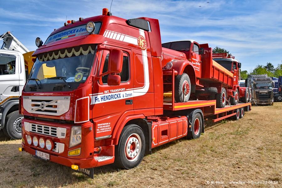 20180812-Truckshow-Bekkevoort-01240.jpg