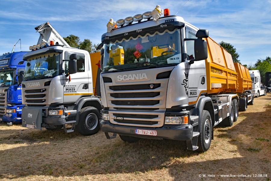 20180812-Truckshow-Bekkevoort-01242.jpg