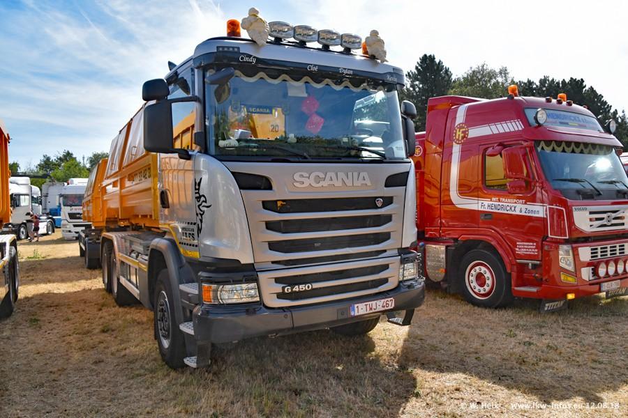 20180812-Truckshow-Bekkevoort-01245.jpg
