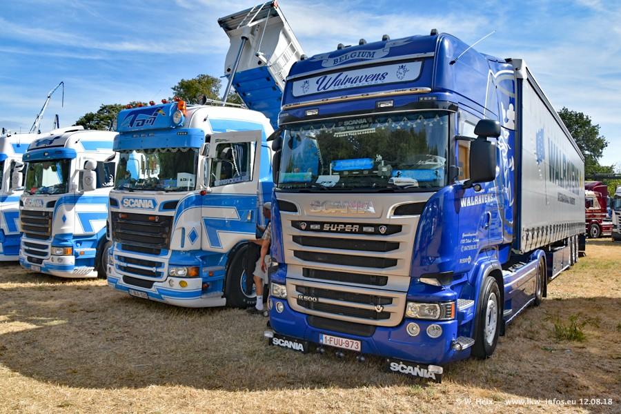 20180812-Truckshow-Bekkevoort-01250.jpg