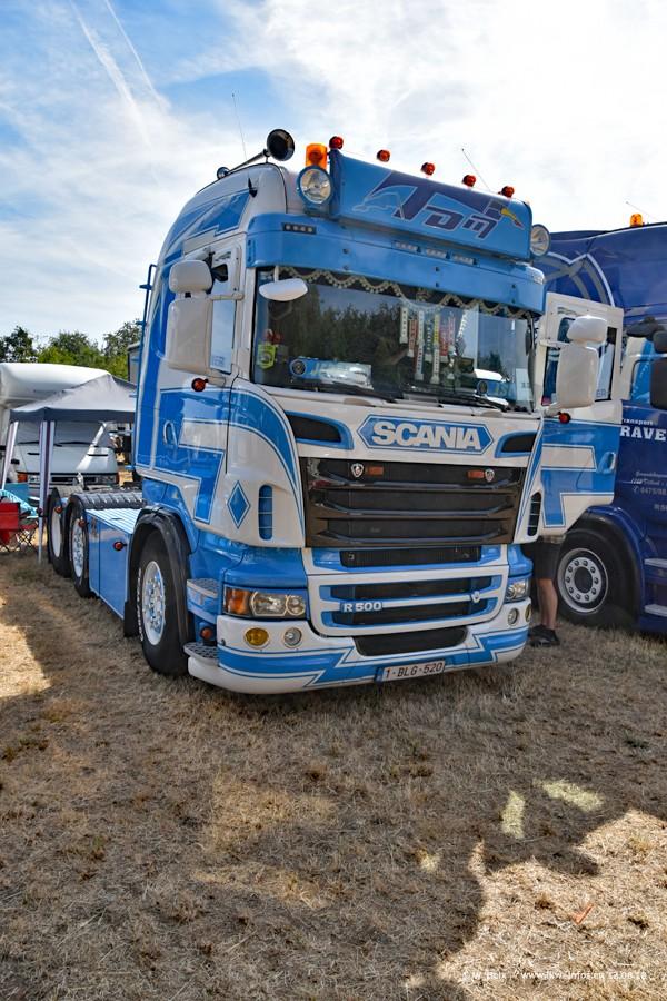 20180812-Truckshow-Bekkevoort-01254.jpg