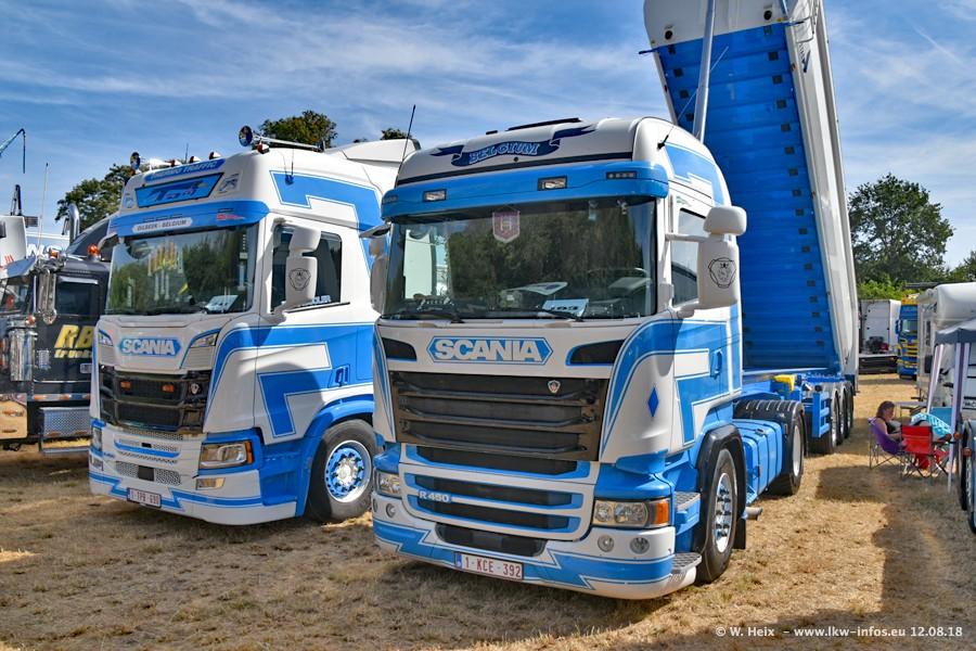 20180812-Truckshow-Bekkevoort-01255.jpg