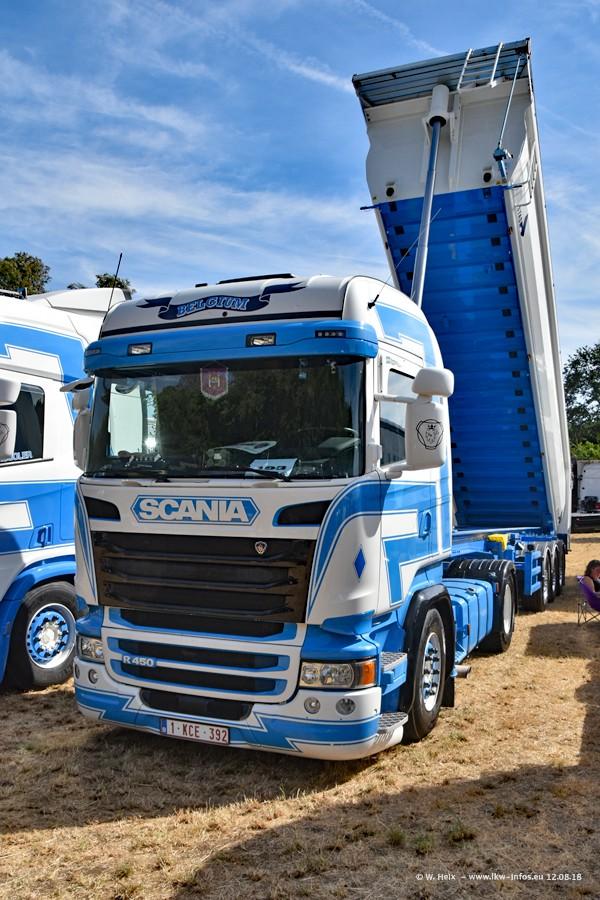 20180812-Truckshow-Bekkevoort-01256.jpg