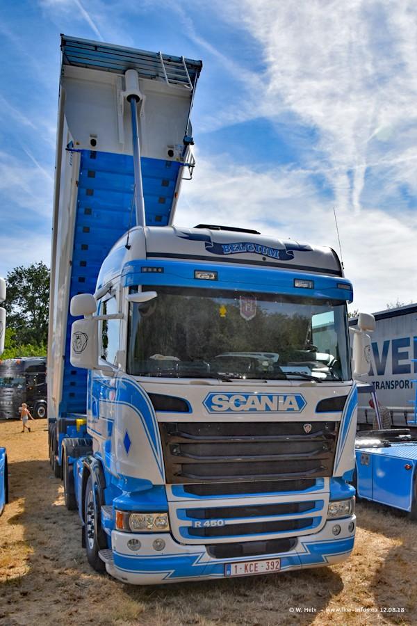 20180812-Truckshow-Bekkevoort-01258.jpg