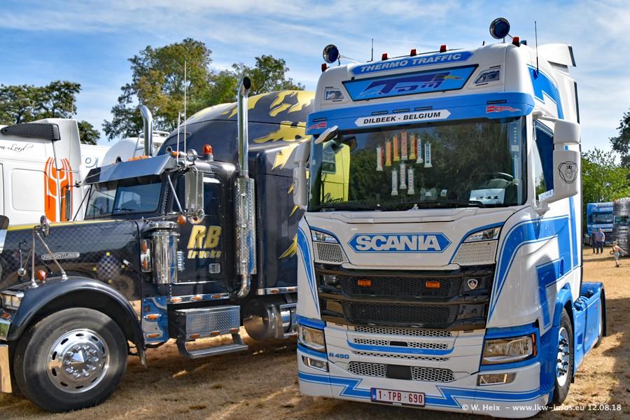 20180812-Truckshow-Bekkevoort-01259.jpg