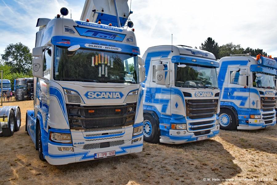 20180812-Truckshow-Bekkevoort-01261.jpg