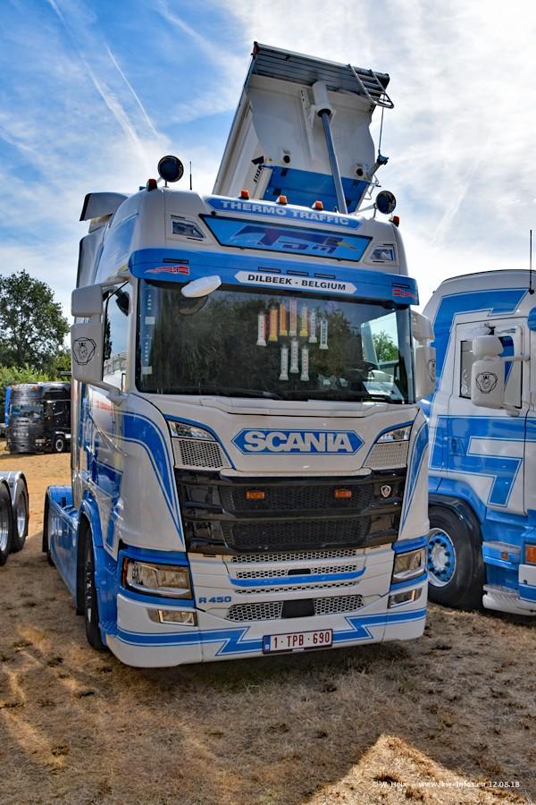 20180812-Truckshow-Bekkevoort-01262.jpg