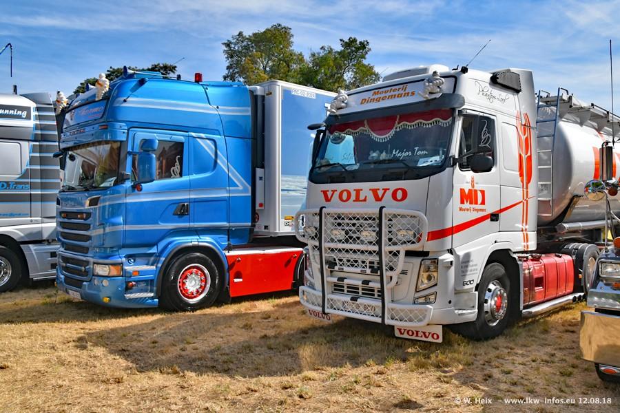 20180812-Truckshow-Bekkevoort-01265.jpg