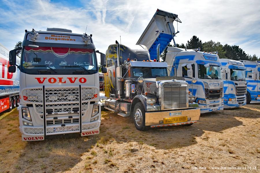 20180812-Truckshow-Bekkevoort-01268.jpg