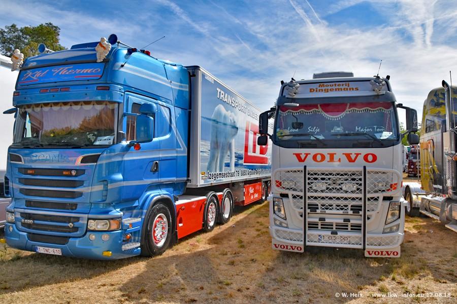 20180812-Truckshow-Bekkevoort-01269.jpg