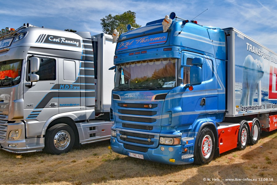 20180812-Truckshow-Bekkevoort-01270.jpg