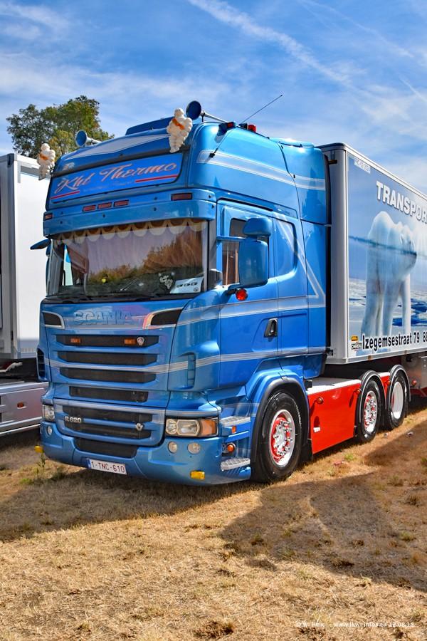 20180812-Truckshow-Bekkevoort-01271.jpg
