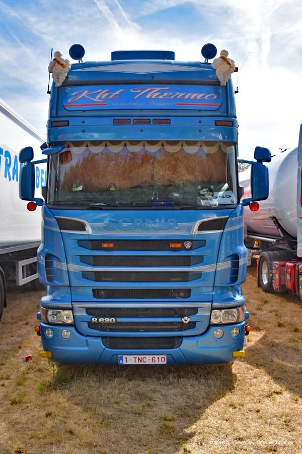 20180812-Truckshow-Bekkevoort-01274.jpg