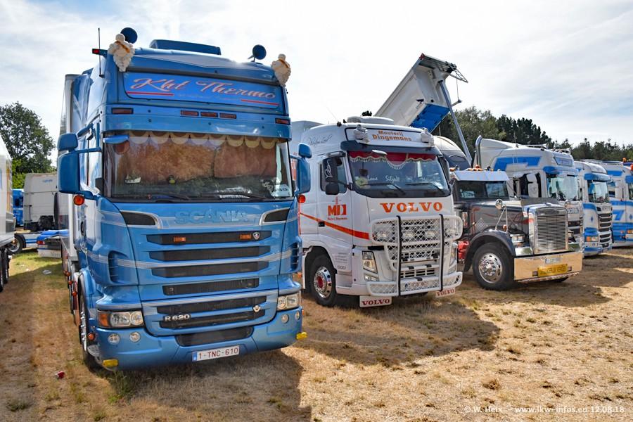 20180812-Truckshow-Bekkevoort-01275.jpg