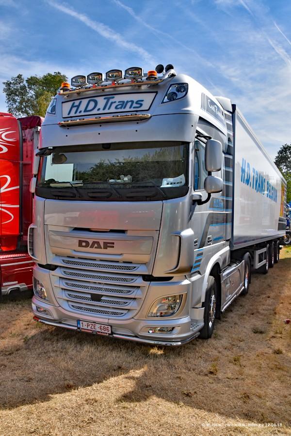 20180812-Truckshow-Bekkevoort-01277.jpg