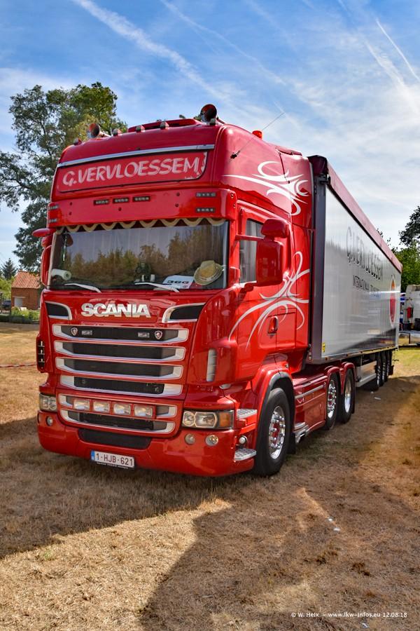 20180812-Truckshow-Bekkevoort-01280.jpg