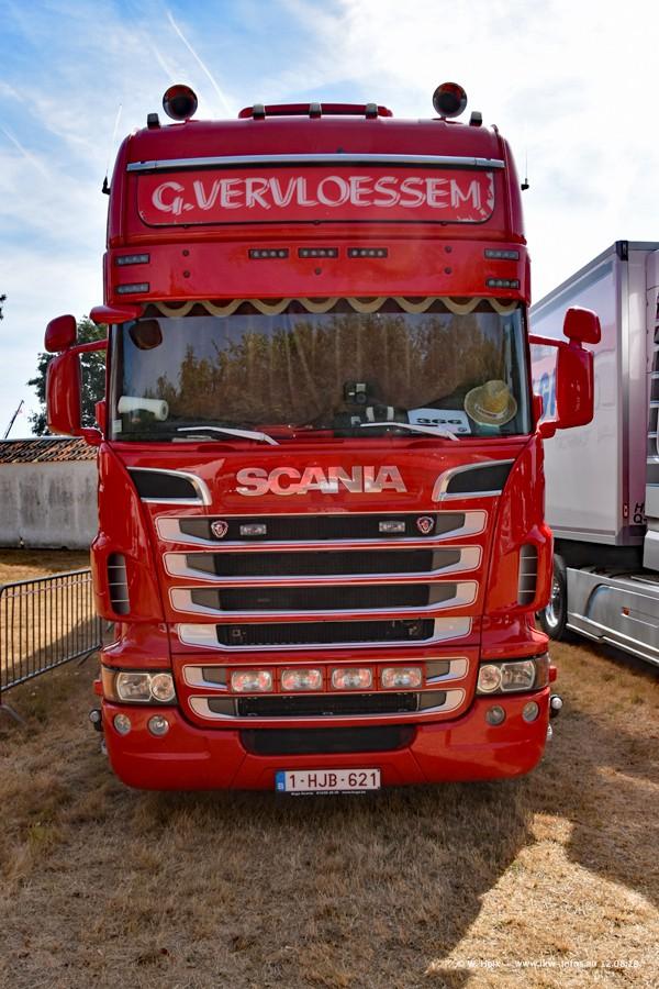 20180812-Truckshow-Bekkevoort-01281.jpg