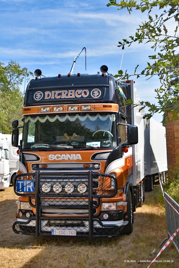 20180812-Truckshow-Bekkevoort-01284.jpg