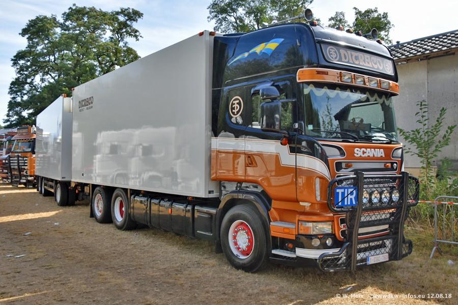 20180812-Truckshow-Bekkevoort-01286.jpg