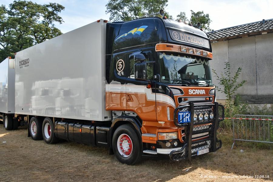20180812-Truckshow-Bekkevoort-01287.jpg