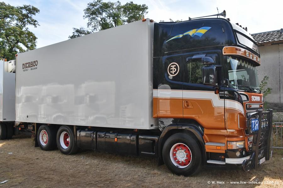 20180812-Truckshow-Bekkevoort-01289.jpg