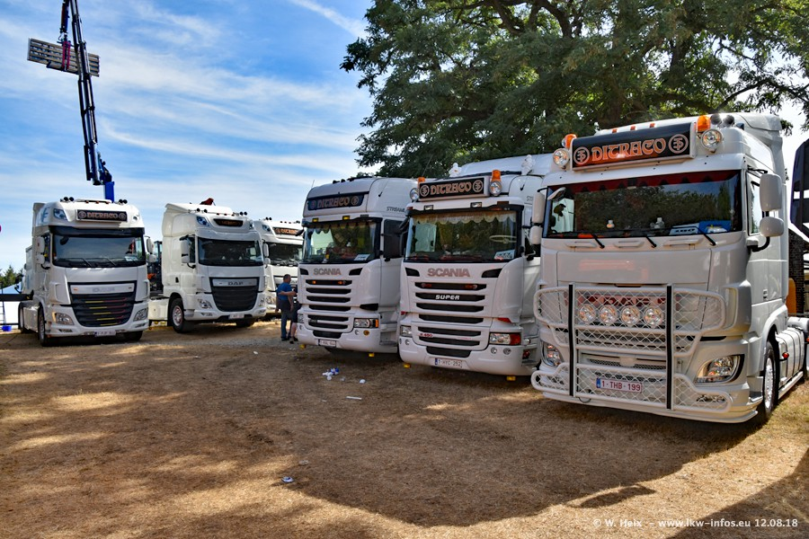 20180812-Truckshow-Bekkevoort-01290.jpg