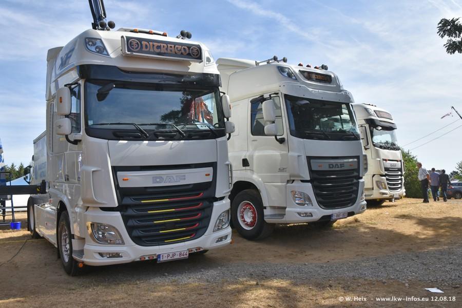 20180812-Truckshow-Bekkevoort-01293.jpg