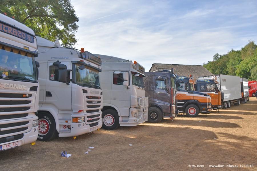 20180812-Truckshow-Bekkevoort-01295.jpg